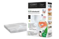 Набор вакуумных пакетов Caso VC 30x40 -