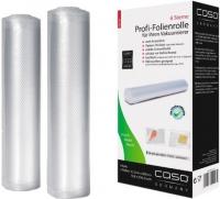 Набор вакуумных рулонов Caso VC 28x600 -