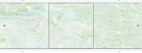 Экран для ванны МетаКам Премиум А 1.48 (океан) -
