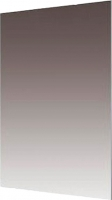 Зеркало Triton Эко 50 (005.42.0500.001.01.01 U) -