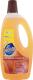 Чистящее средство для пола Pronto 5 в 1 (750мл) -