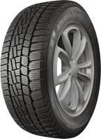 Зимняя шина Viatti Brina V-521 185/60R15 84T -