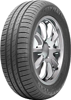 Летняя шина Goodyear EfficientGrip Compact 195/65R15 91T -
