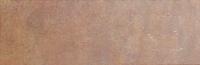 Плитка Сокол Под кирпич FN6 (120x365) -