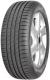 Летняя шина Goodyear EfficientGrip Performance 205/65R15 94V -