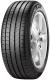 Летняя шина Pirelli Cinturato P7 235/45R17 97W -