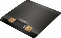 Кухонные весы Redmond RS-CBM727 -
