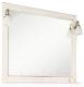 Зеркало Акватон Жерона 105 (1A158802GEM40) -