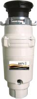 Измельчитель отходов Bone Hammer BH71 -