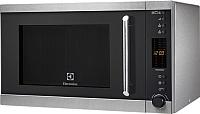 Микроволновая печь Electrolux EMS30400OX -