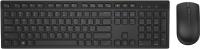 Клавиатура+мышь Dell KM636 -