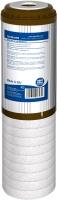 Картридж Aquafilter FCCFE-STO (очистка от железа) -