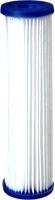 Картридж Aquafilter FCCEL5M10B 5мкм (полиэстер) -