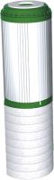 Картридж Aquafilter KDF FCCBKDF-STO (с активированным углем) -
