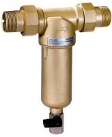 Магистральный фильтр Honeywell FF06AAM 1/2