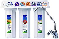 Фильтр питьевой воды Гейзер 3К Люкс -