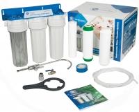 Фильтр питьевой воды Aquafilter FP3-K1 -