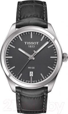Часы наручные мужские Tissot T101.410.16.441.00