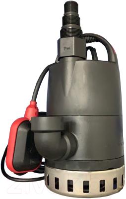 Дренажный насос Grundfos Unilift CC5 А1 (96280966)
