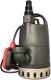 Дренажный насос Grundfos Unilift CC5 А1 (96280966) -