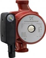 Циркуляционный насос Grundfos UPS 25-80 N 180 (95906439) -