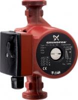 Циркуляционный насос Grundfos UPS 25-100 180 (95906480) -