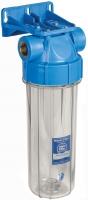 Фильтр питьевой воды Aquafilter FHPR34-B1-AQ 3/4 -