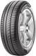 Летняя шина Pirelli Cinturato P1 Verde 205/65R15 94H -