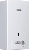 Газовая колонка Bosch WR 10-2P -