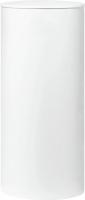 Накопительный водонагреватель Bosch WSTB 200 -