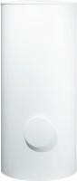 Накопительный водонагреватель Bosch WSTB 300 -