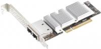 Сетевой адаптер Asus PEB-10G/57840-2T (90SC0670-M0UAY0) -