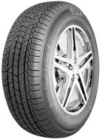 Летняя шина Tigar SUV Summer 235/65R17 108V -