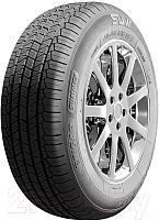 Летняя шина Tigar SUV Summer 225/55R18 98V -