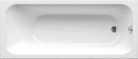 Ванна акриловая Ravak Chrome 150x70 (C721000000) -