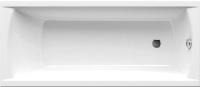 Ванна акриловая Ravak Classic 150x70 N (C521000000) -