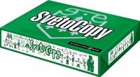 Бумага SvetoCopy A4 / 55891 (80 г/м2, 500л) -