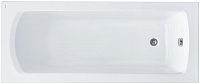Ванна акриловая Santek Монако XL 160x75 (WH111978) -