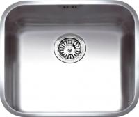Мойка кухонная Franke Galassia GAX 110-45 (122.0021.440) -