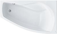 Ванна акриловая Santek Майорка XL 160x95 R (WH111990) -