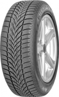 Зимняя шина Goodyear UltraGrip Ice 2 175/65R14 86T -