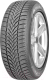 Зимняя шина Goodyear UltraGrip Ice 2 185/65R14 86T -