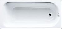 Ванна стальная Kaldewei Eurowa 150x70 -