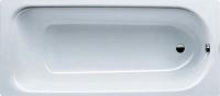 Ванна стальная Kaldewei Eurowa 170x70 -