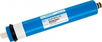 Картридж Гейзер Vontron ULP1812-75 GPD Мембрана -