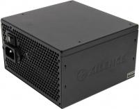 Блок питания для компьютера Xilence Performance C 600W (XP600R6) -