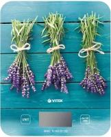 Кухонные весы Vitek VT-2415 B -