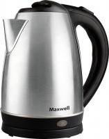 Электрочайник Maxwell MW-1055 ST -