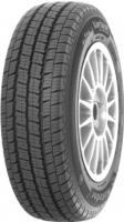 Всесезонная шина Matador MPS 125 Variant All Weather 185R14C 102/100R -