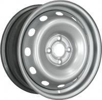 Штампованный диск Magnetto 15001 15x6